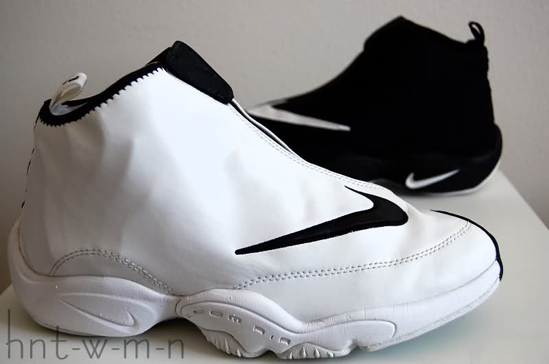 nike-zoom-flight-98-the-glove-returns-october-2012.jpg