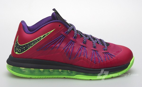 nike-lebron-x-low-raspberry-01.jpg