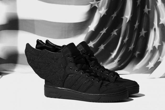 adidas-originals-jeremy-scott-asap-rocky-1-630x420.jpg