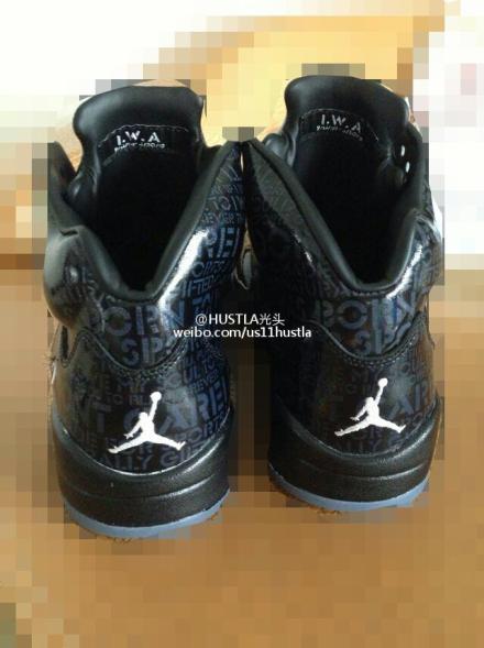 Air-Jordan-5-Retro-Doernbecher-Charity-02.jpg