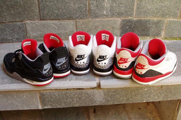 air-jordan-custom-nike-air-heel-logo-021 (1).jpg