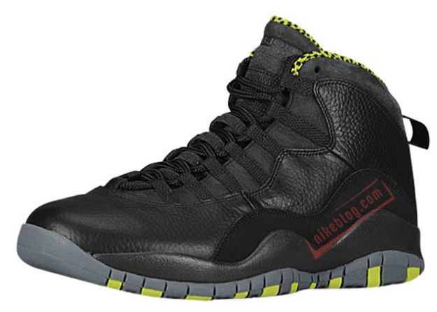 Air-Jordan-10-Black-Venom-Green-Release-Date-2.jpg