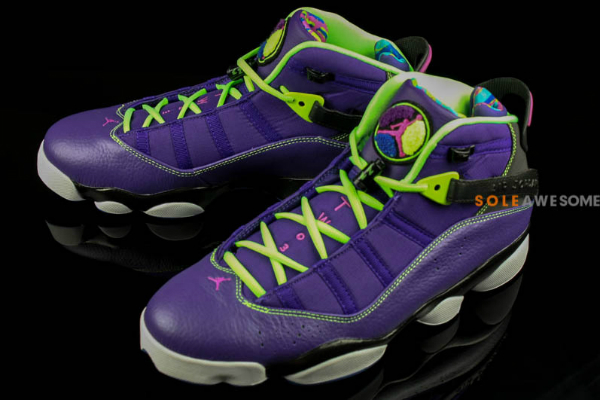 Jordan-Six-Rings-Fresh-Prince-01.jpg