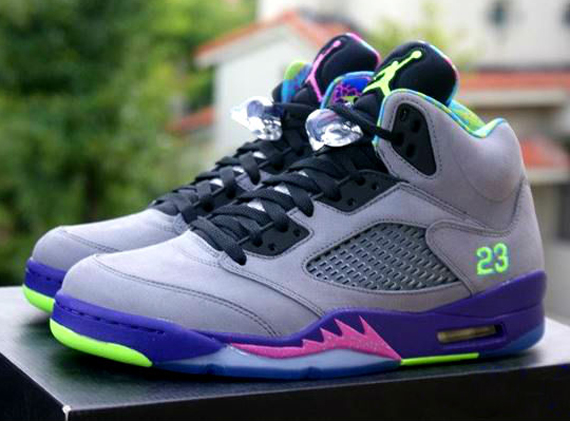 air-jordan-5-retro-bel-air-1.jpg