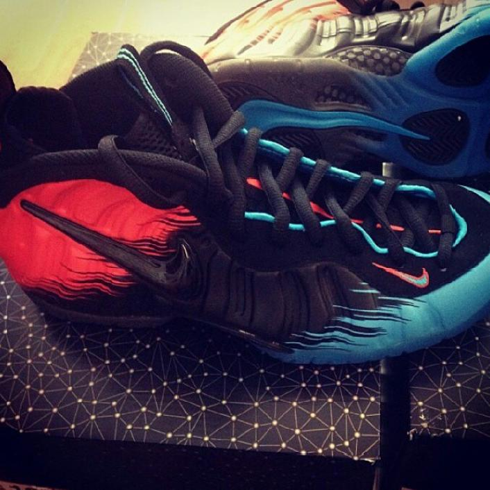 nike-air-foamposite-pro-red-black-blue-2.jpg