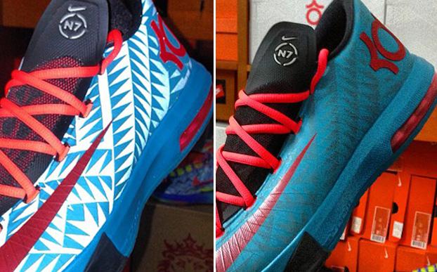 Nike-KD-VI-N7.jpg