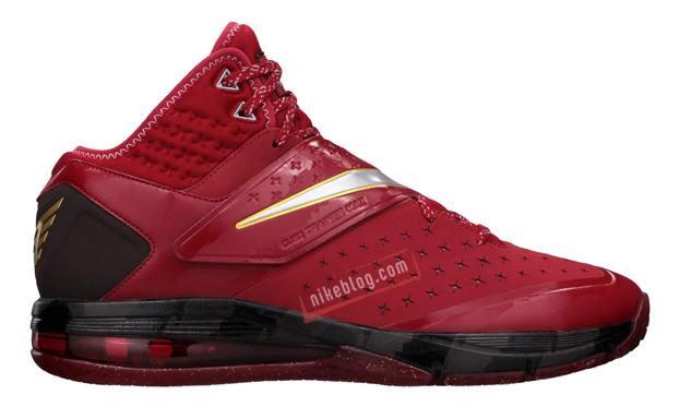 Nike-CJ81-Trainer-Max-Varsity-Red-Black-Release-Date-1.jpg