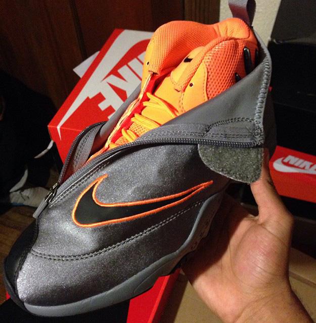 Nike-Zoom-Flight-The-Glove-OREGON-STATE-2.jpg
