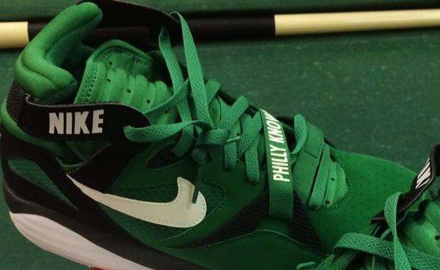 Nike-Air-Trainer-Max-91-EAGLES-4.jpg