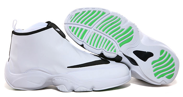 Nike-Air-Zoom-Flight-The-Glove-White-Black-Poison-Green-2.jpg