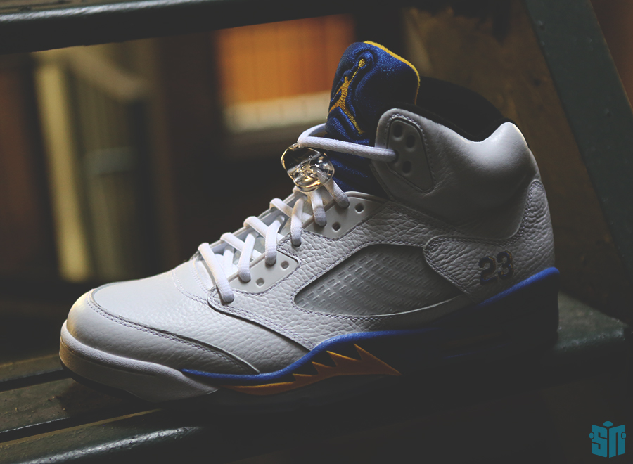 air-jordan-5-laney-beauty-shots-1.jpg