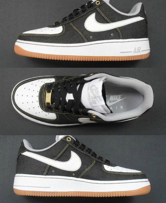 Nike-Air-Force-1-Low-Black-Denim-01.jpg