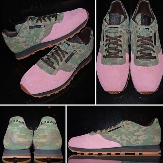 shoe-gallery-reebok-classic-leather-01-570x570.jpg