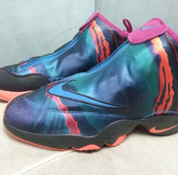 nike-zoom-flight-the-glove-green-abyss.jpg