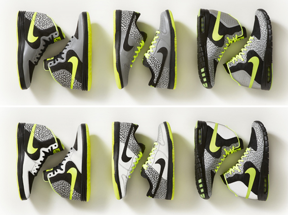 nike-sb-dj-clark-kent-volt-collection.jpg