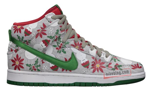 Nike-SB-Dunk-High-UGLY-CHRISTMAS-SWEATER-Release-Date-11.jpg
