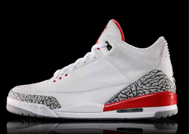 Air-Jordan-3-Retro-Katrina-3 (1).jpg