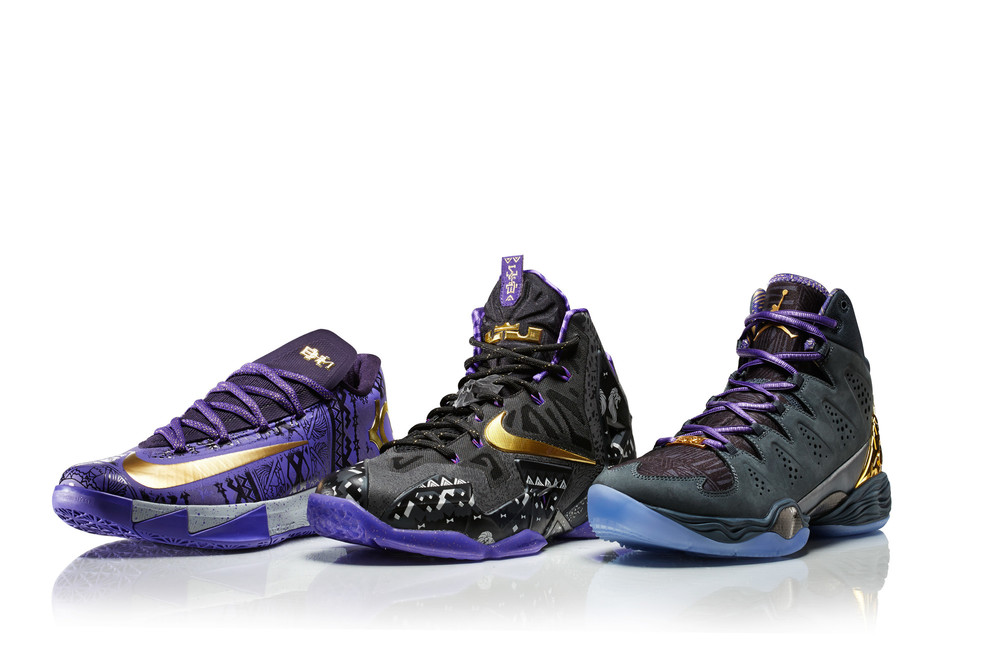 NIKE_SP14_BHM_COLLECTION_0018_original.jpg