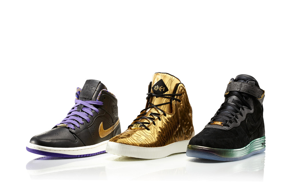 NIKE_SP14_BHM_COLLECTION_0026_original.jpg