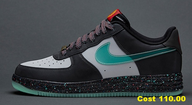 nike-lunar-force-1-low-year-of-the-horse.jpg
