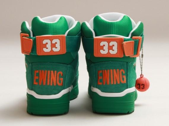 ewing-33-hi-st-patricks-day-release-date-3-570x425.jpg