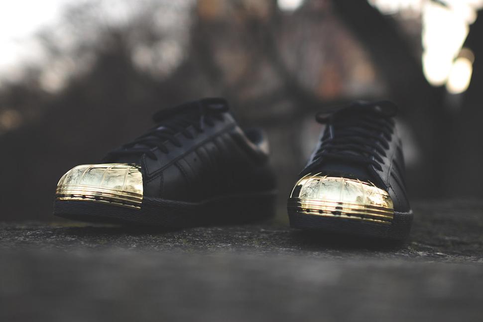 adidas-originals-superstar-80s-metal-toe-3.jpg