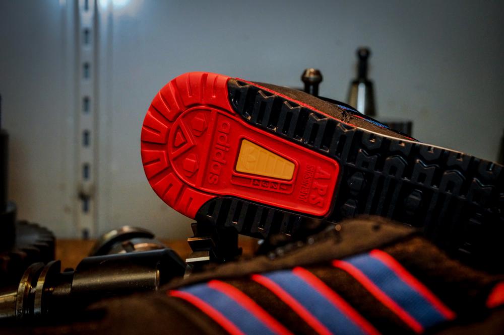 adidas-aps-28.jpg