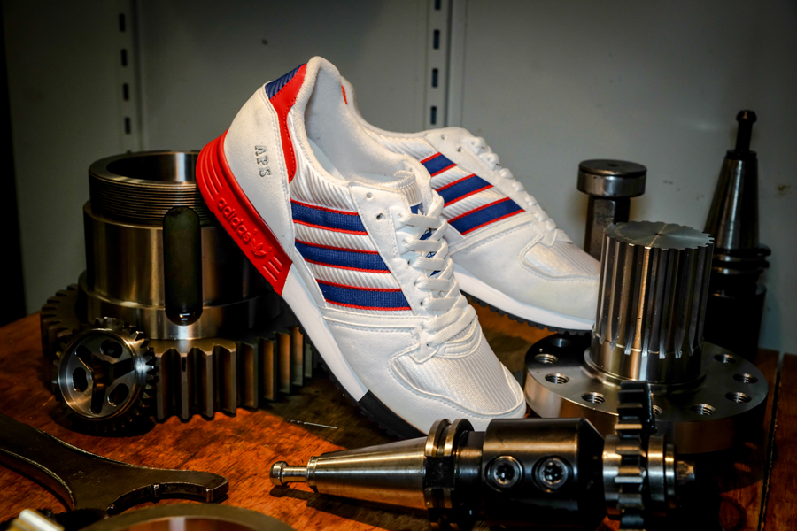 adidas-aps-43.jpg