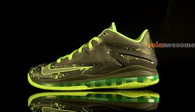 Nike-LeBron-11-Low-Dunkman-Release-Date-4.jpg