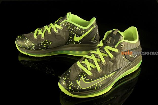 Nike-LeBron-11-Low-Dunkman-Release-Date-2.jpg