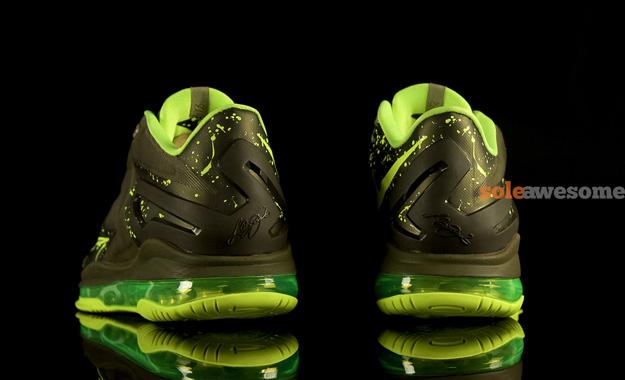 Nike-LeBron-11-Low-Dunkman-Release-Date-3.jpg