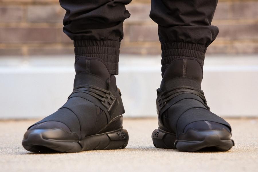 adidas-qasa-hi-black-06.jpg