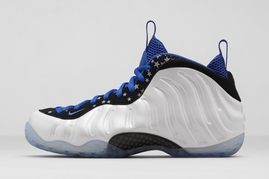 nike-penny-shooting-stars-official-images-05.jpg