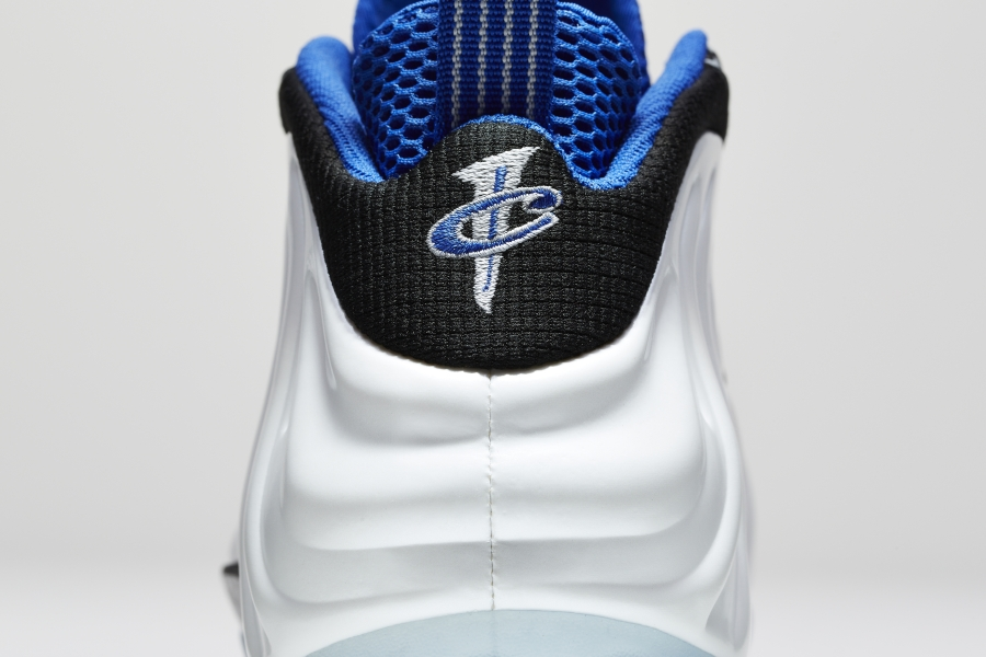 nike-penny-shooting-stars-official-images-02.jpg
