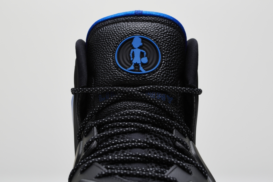 nike-penny-shooting-stars-official-images-12.jpg