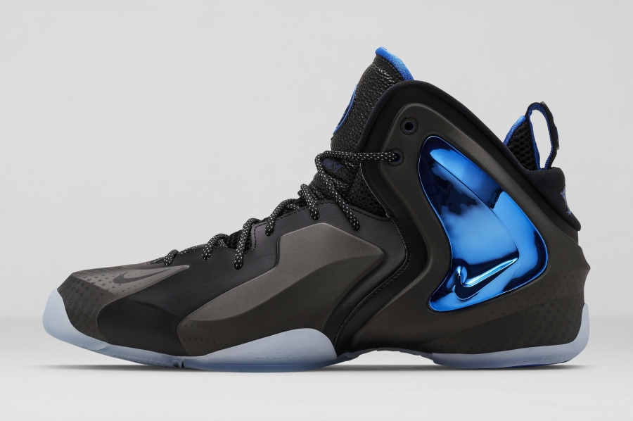 nike-penny-shooting-stars-official-images-15.jpg