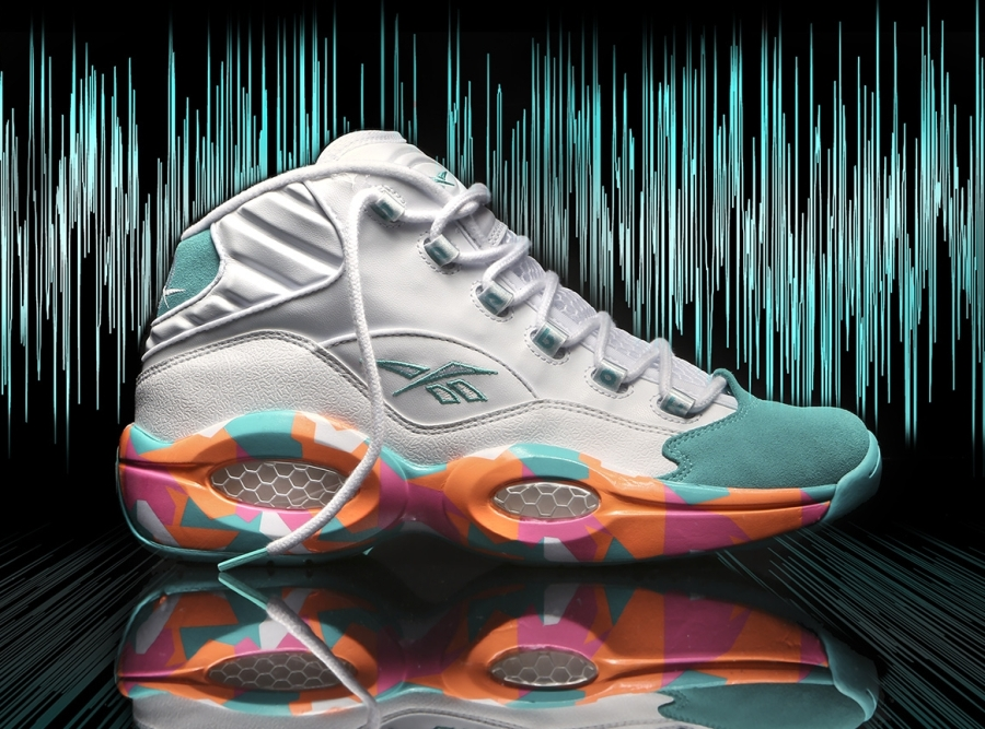 white-noise-reebok-questions-04.jpg