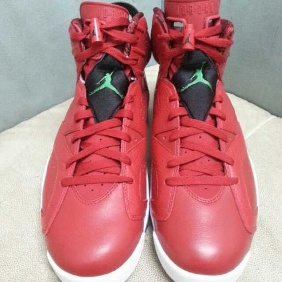 red-leather-jordan-6-01-570x570.jpg