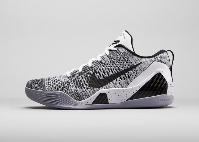 nike-kobe-9-elite-low-beethoven-1.jpg