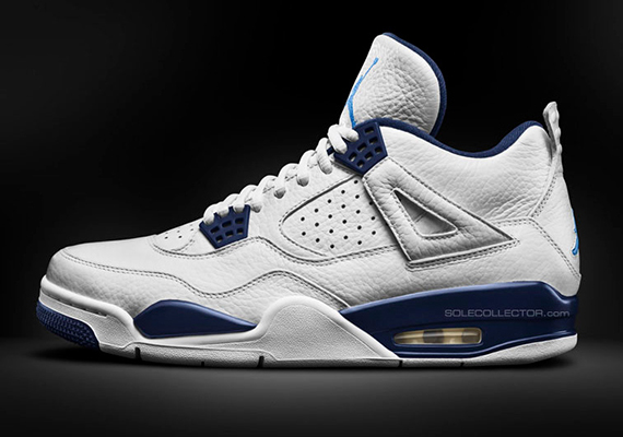 air-jordan-4-white-columbia-2015-release.jpg