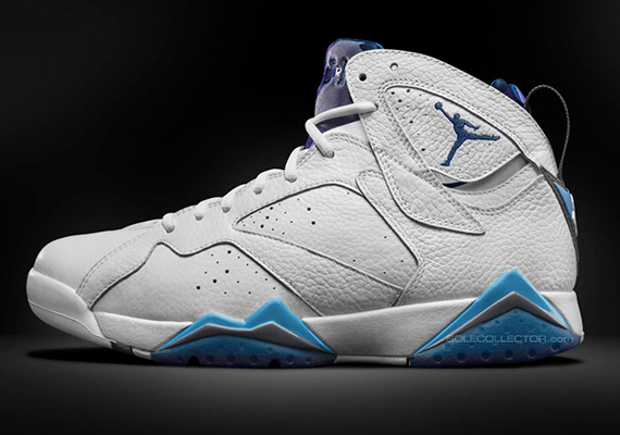 air-jordan-7-white-french-blue-2015-release.jpg