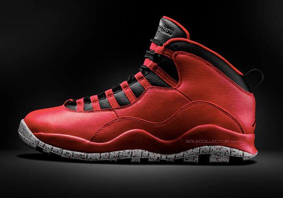 air-jordan-10-red-grey-2015-release.jpg