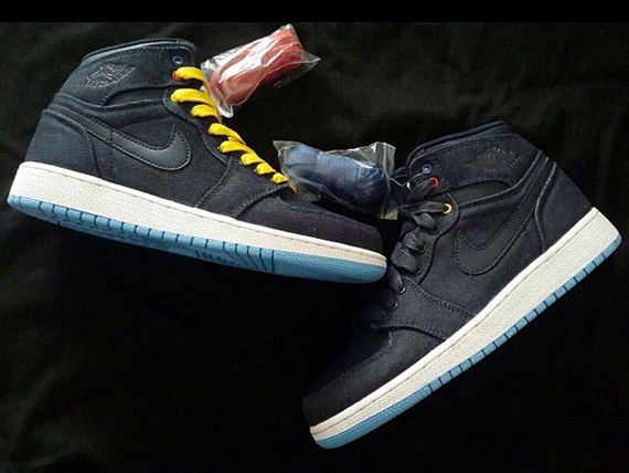 air-jordan-1-mid-denim-1.jpg