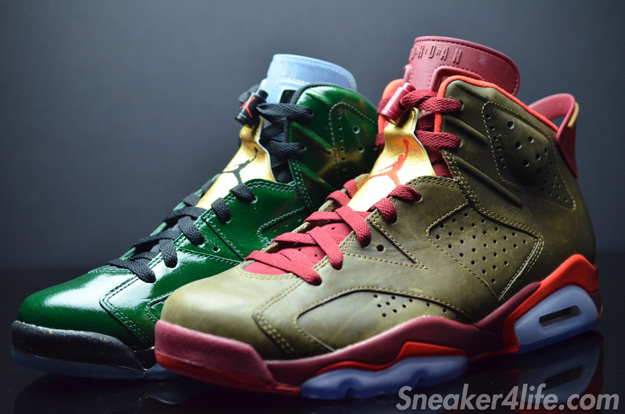 air-jordan-6-champagne-cigar-pack-3.jpg