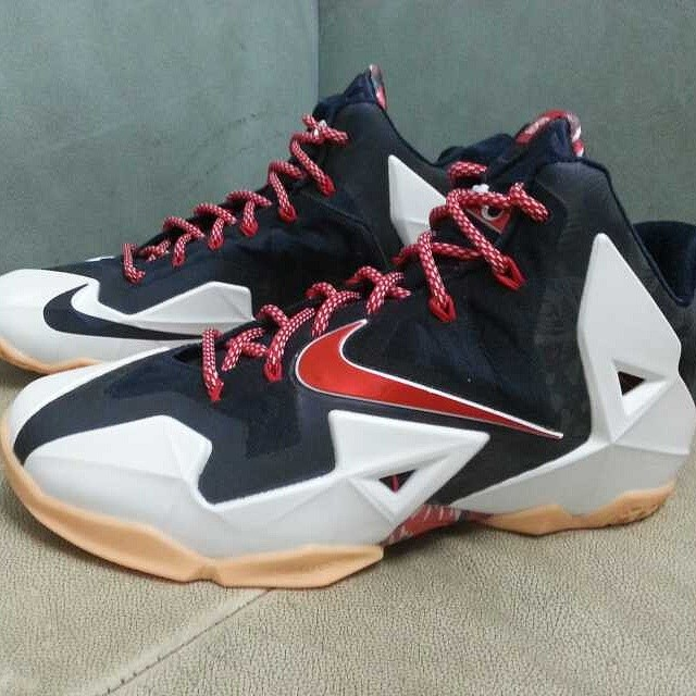 nike-lebron-xi-11-independence-day-release-date-05-2.jpg