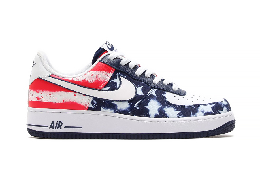 nike-air-force-1-low-independence-day-1.jpg