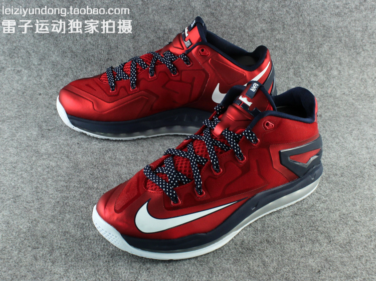 nike-lebron-11-low-usa-independence-day-release-date.jpg