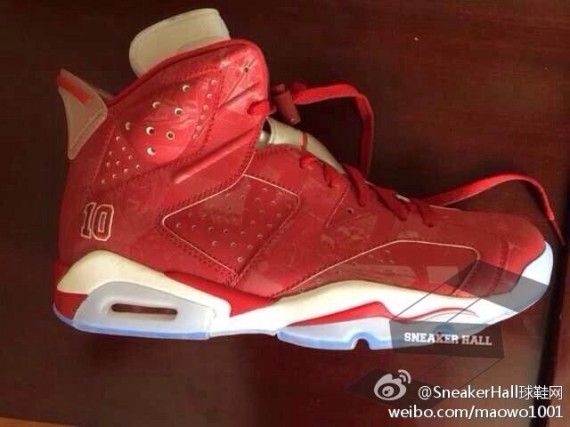 air-jordan-6-slam-dunk-07-570x427.jpg