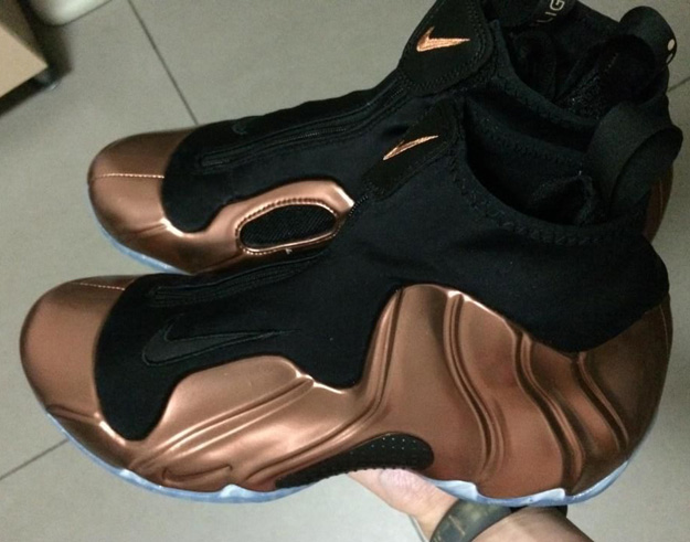 Nike-Air-Flightposite-One-COPPER-12.jpg