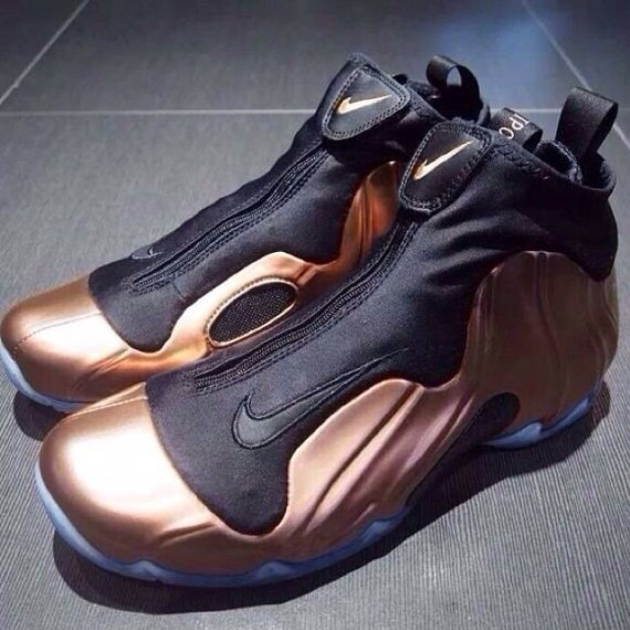 nike-air-flight-posite-copper.jpg